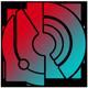 Tune Request Logo